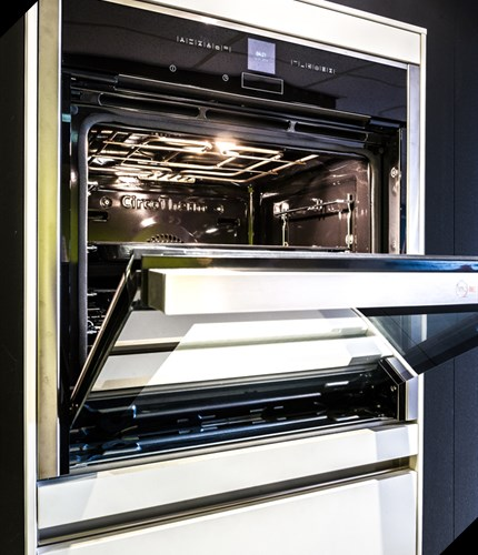 Peter_Smeets_oven_05
