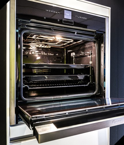 Peter_Smeets_oven_06
