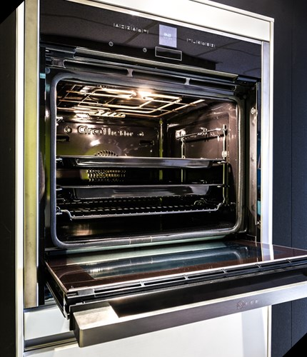 Peter_Smeets_oven_07