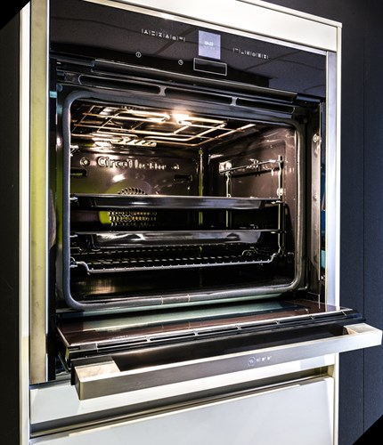 Peter_Smeets_oven_08