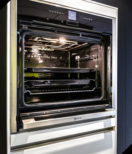 Peter_Smeets_oven_09