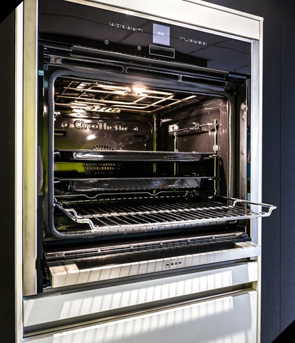 Peter_Smeets_oven_10