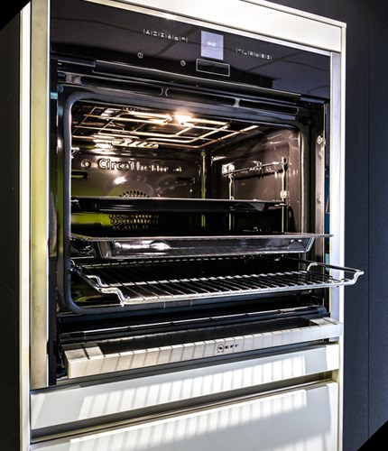 Peter_Smeets_oven_11