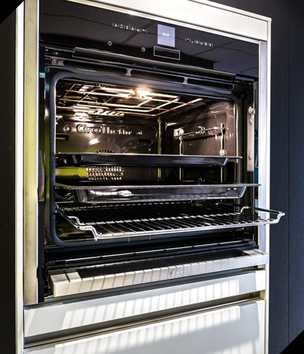Peter_Smeets_oven_12